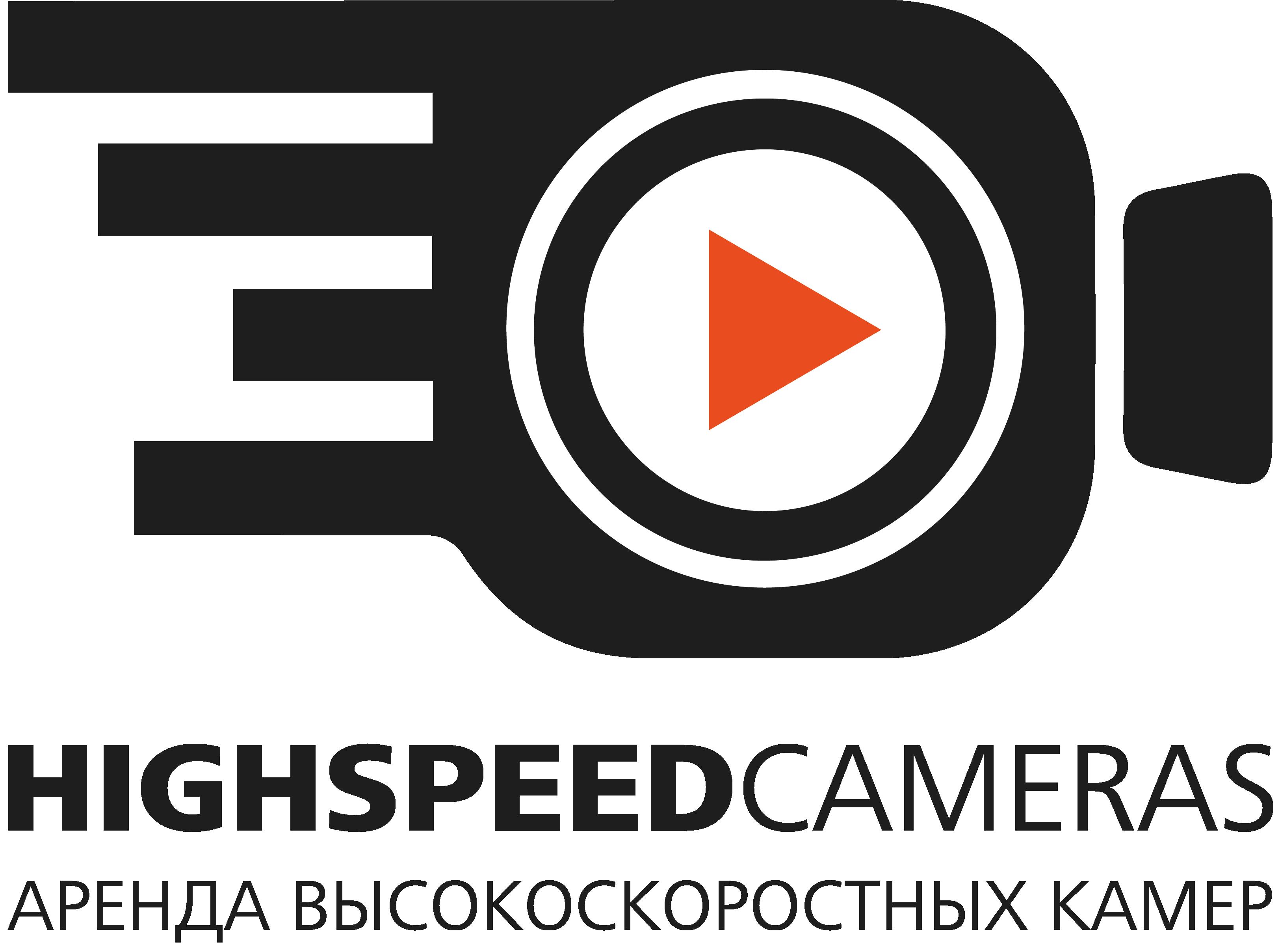 orgasm high speed camera